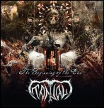 Tantal - 'The Beginning Of The End' (2009)