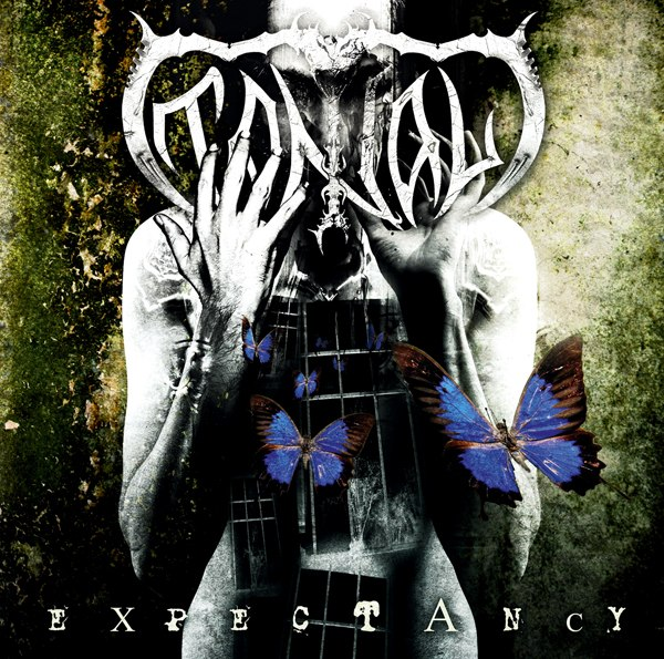 TANTAL - Expectancy (2014)