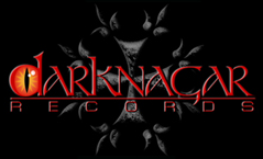 Darknagar Records