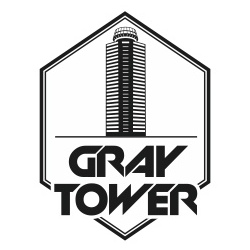 GRAY TOWER