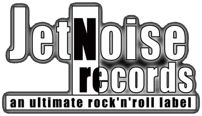 JetNoise Records